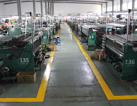 stainless steel wire mesh printing,wire mesh filters,wire mesh discs,wire mesh filter element